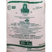 Indiagate Dubar Basmathi Rice 20Kg