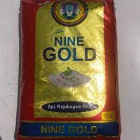 Nine Gold 25Kg