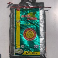 Royal Mayil Idly Rice 10Kg
