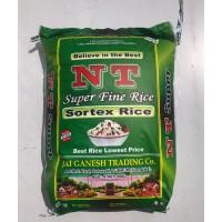 NT Super Ponni Rice 25Kg