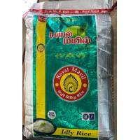 Royal Mayil Idly Rice 5kg