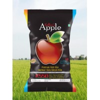 Apple Ponni Rice 25Kg
