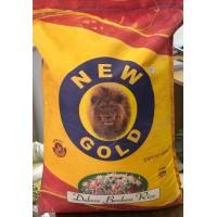 Nine Gold Rajabogam Broken 25Kg