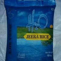 H2O Karnataka steam sona Ponni Rice 10kg