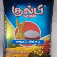 Kulfi Nice Kichadi Rice 25kg
