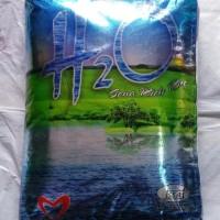 H2O Karnataka steam sona Ponni Rice 25kg