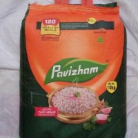 Pavizham Kerala Rice 10kg